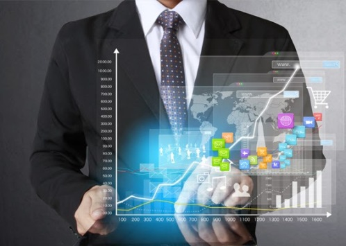 data-list-analysis-is-big-data-relevant-to-your-small-or-medium-sized-business