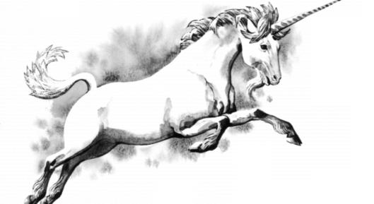unicorn_psf